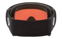 Flight Path XL Snow Goggles - Prizm Snow Rose