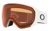 Flight Path XL Snow Goggles - Prizm Snow Persimmon