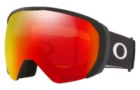 Flight Path XL Snow Goggles - Prizm Snow Torch Iridium
