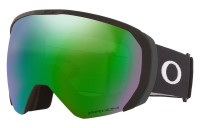 Flight Path XL Snow Goggles - Prizm Snow Jade Iridium