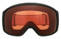 Flight Tracker XM Snow Goggles - Prizm Snow Rose