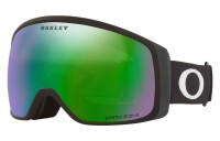 Flight Tracker XM Snow Goggles - Prizm Snow Jade Iridium