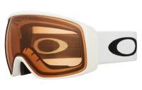 Flight Tracker XL Snow Goggles - Prizm Snow Persimmon