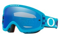 O-Frame® 2.0 PRO XS MX Troy Lee Designs Series Goggles