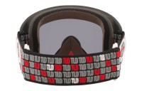 O-Frame® 2.0 PRO MX Troy Lee Designs Series Goggles