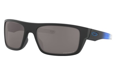 Drop Point™ Ignite Fade Collection ignite blue fade/prizm black polarized