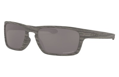 Sliver™ Stealth Woodgrain Collection woodgrain/prizm black polarized
