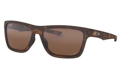 Holston matte brown tortoise/prizm tungsten