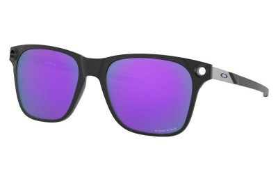 Apparition™ satin black/prizm violet