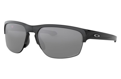 Sliver™ Edge polished black/prizm black polarized