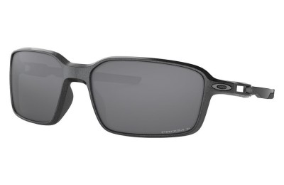 Siphon scenic grey/prizm black polarized