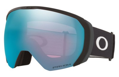 Flight Path XL Snow Goggles - Prizm Snow Sapphire Iridium