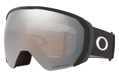 Flight Path XL Snow Goggles - Prizm Snow Black Iridium
