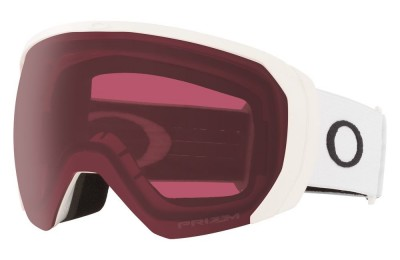 Flight Path XL Snow Goggles - Prizm Snow Dark Grey