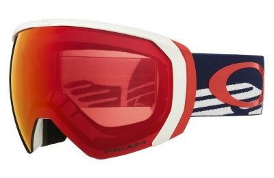 Flight Path XL Snow Goggles - Prizm Snow Hi Pink