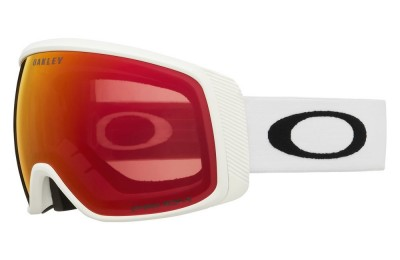 Flight Tracker XM Snow Goggles - Prizm Snow Torch Iridium
