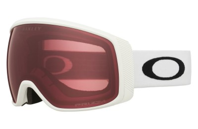 Flight Tracker XM Snow Goggles - Prizm Snow Dark Grey