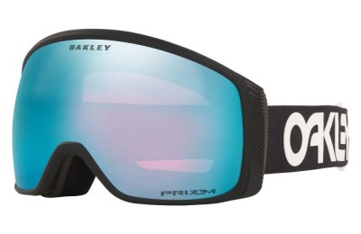 Flight Tracker XM Factory Pilot Snow Goggles - Prizm Snow Sapphire Iridium