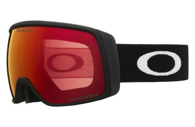 Flight Tracker XS Snow Goggles - Prizm Snow Torch Iridium