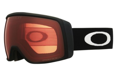 Flight Tracker XS Snow Goggles - Prizm Snow Rose