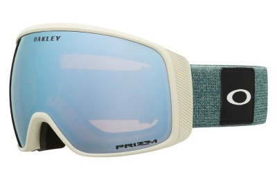 Flight Tracker XL Snow Goggles - Prizm Snow Sapphire Iridium