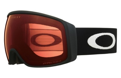 Flight Tracker XL Snow Goggles - Prizm Snow Dark Grey