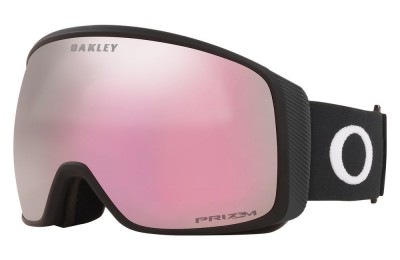 Flight Tracker XL Snow Goggles - Prizm Snow Hi Pink