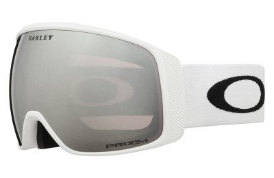 Flight Tracker XL Snow Goggles - Prizm Snow Black Iridium