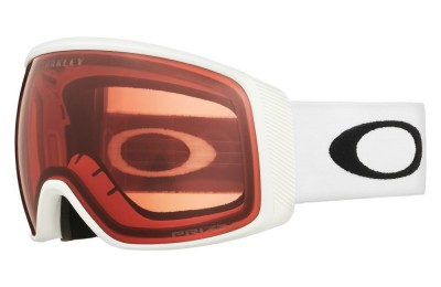 Flight Tracker XL Snow Goggles - Prizm Snow Rose