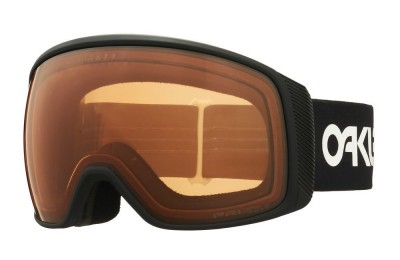 Flight Tracker XL Factory Pilot Snow Goggles - Prizm Snow Persimmon