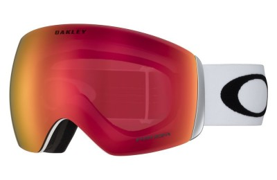 Flight Deck™ Snow Goggles - Prizm Snow Torch Iridium