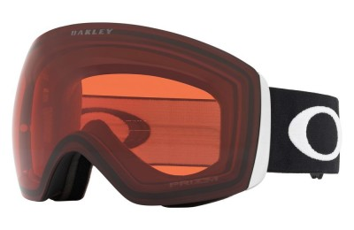 Flight Deck™ Snow Goggles - Prizm Snow Rose
