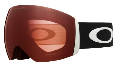 Flight Deck™ Snow Goggles - Prizm Snow Dark Grey