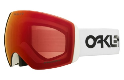 Flight Deck™ Factory Pilot Snow Goggles - Prizm Snow Torch Iridium