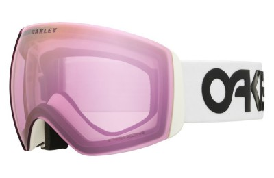 Flight Deck™ Factory Pilot Snow Goggles - Prizm Snow Hi Pink