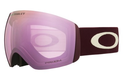 Flight Deck™ Snow Goggles - Prizm Snow Hi Pink