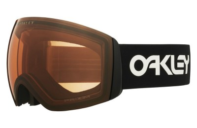 Flight Deck™ Factory Pilot Snow Goggles - Prizm Snow Persimmon