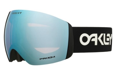 Flight Deck™ Factory Pilot Snow Goggles - Prizm Snow Sapphire Iridium
