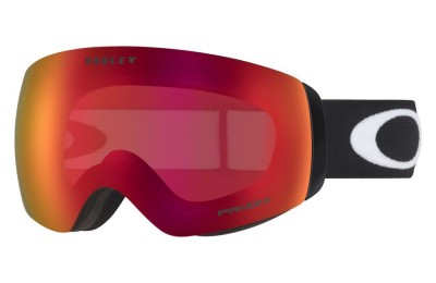 Flight Deck™ XM Snow Goggles - Prizm Snow Torch Iridium