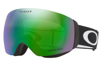 Flight Deck™ XM Snow Goggles - Prizm Snow Jade Iridium