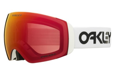 Flight Deck™ XM Factory Pilot Snow Goggles - Prizm Snow Torch Iridium