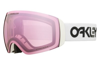 Flight Deck™ XM Factory Pilot Snow Goggles - Prizm Snow Hi Pink