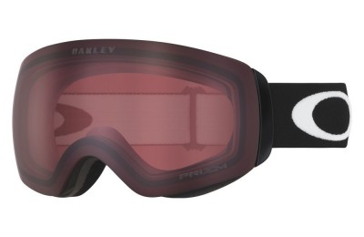 Flight Deck™ XM Snow Goggles - Prizm Snow Rose