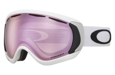 Canopy™ Snow Goggles - Prizm Snow Hi Pink