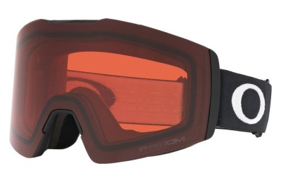 Fall Line XM Snow Goggles - Prizm Snow Rose