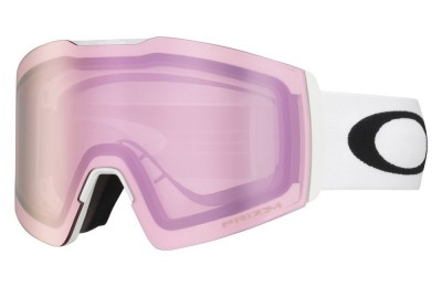 Fall Line XL Snow Goggles - Prizm Snow Hi Pink