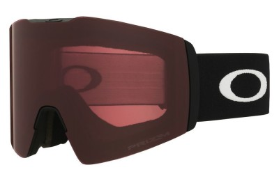 Fall Line XL Snow Goggles - Prizm Snow Dark Grey