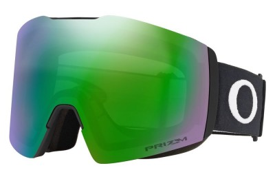 Fall Line XL Snow Goggles - Prizm Snow Jade Iridium