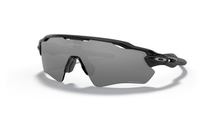 Radar® EV Path® polished black/prizm black