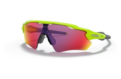 Radar® EV Path® Retina Burn Collection retina burn/prizm road